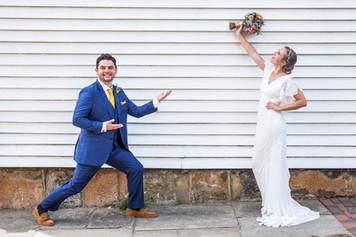 Wedding Couple Photography_013.jpg