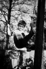 Child Photography_076.JPG
