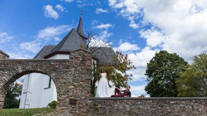 Wedding Couple Photography_045.JPG