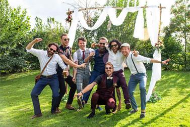 Wedding Group Shots_012.JPG