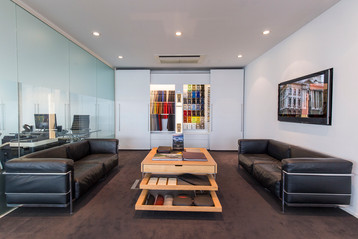 Showroom Photography_007.jpg