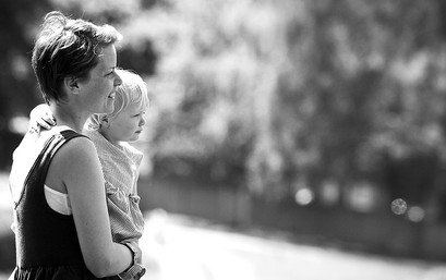 Child Photography_34.jpg