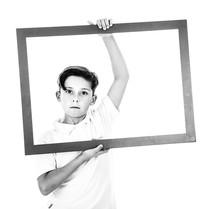 Child Photography_41.jpg
