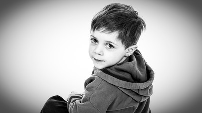 Child Photography_064.JPG