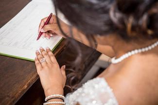 Wedding Details_208.jpg