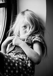 Child Photography_55.jpg