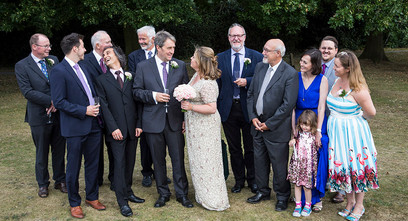 Wedding Group Shots_019.jpg