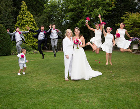 Wedding Group Shots_029.jpg