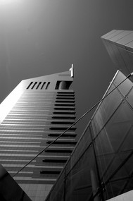 Exterior Photography_041.JPG