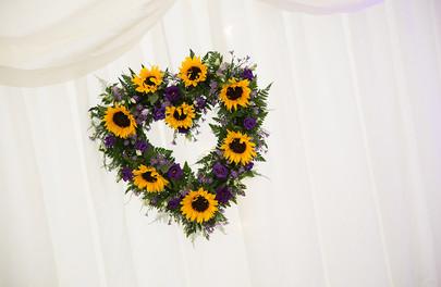 Wedding Details_204.jpg