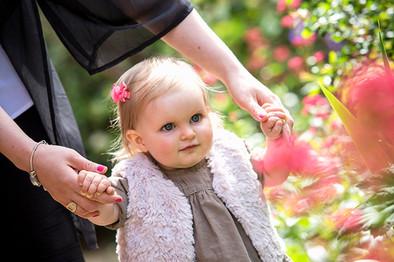 Baby Photography_16.jpg