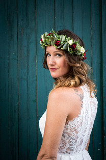 Wedding Portrait Photography_096.JPG