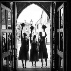 Wedding Group Shots_002.jpg