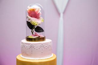 Wedding Details_213.jpg