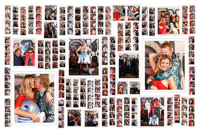 Photo-booth Fun_18.jpg
