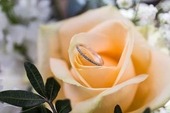 Wedding Details_171.JPG