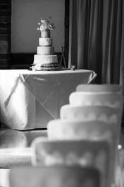 Wedding Details_191.jpg
