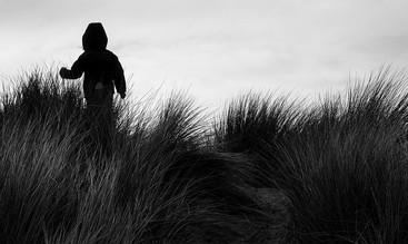 Child Photography_60.jpg