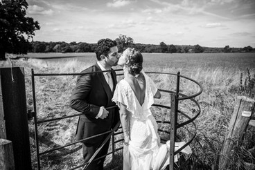 Wedding Couple Photography_021.jpg