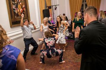 Wedding After Party_095.jpg