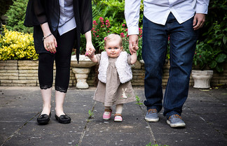 Family Portraiture_41.jpg