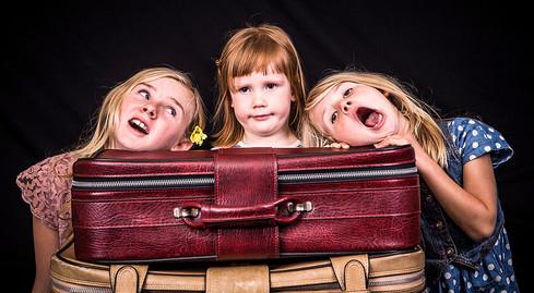 Child Photography_52.jpg