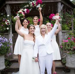 Wedding Group Shots_028.jpg
