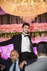 Wedding Moments_181.jpg