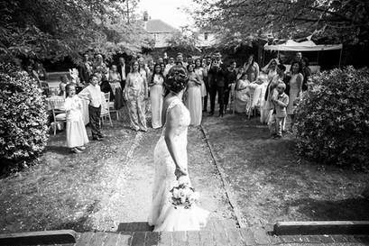 Wedding Moments_209.jpg