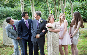 Wedding Group Shots_018.jpg