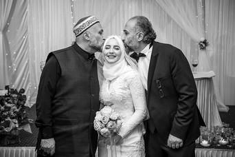 Wedding Moments_228.jpg