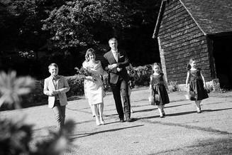 Wedding Group Shots_033.jpg