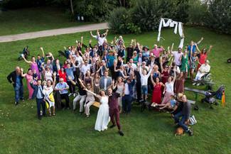 Wedding Group Shots_010.JPG