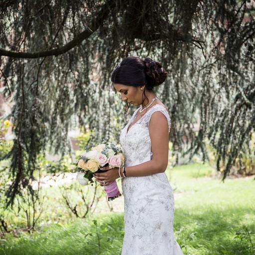 Wedding Portrait Photography_159.jpg