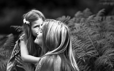 Child Photography_21.jpg