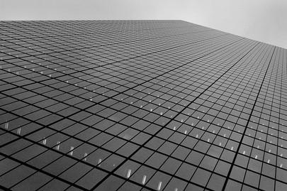 Exterior Photography_028.JPG