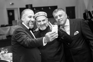 Wedding Moments_211.jpg