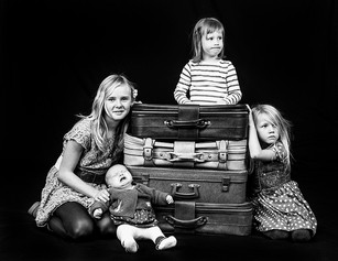 Child Photography_51.jpg
