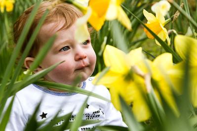 Nursery Natural Examples_10.jpg