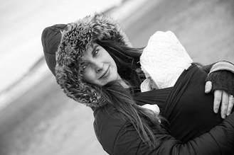 Portrait Photography_64.jpg