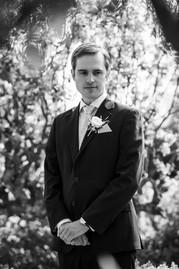 Wedding Portrait Photography_149.JPG
