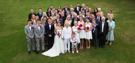 Wedding Group Shots_030.jpg