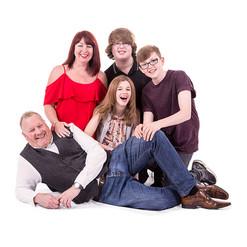 Family Portraiture_33.jpg