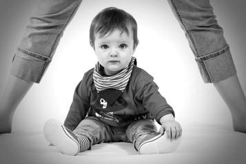 Nursery Studio Examples_45.jpg