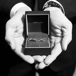 Wedding Details_168.JPG