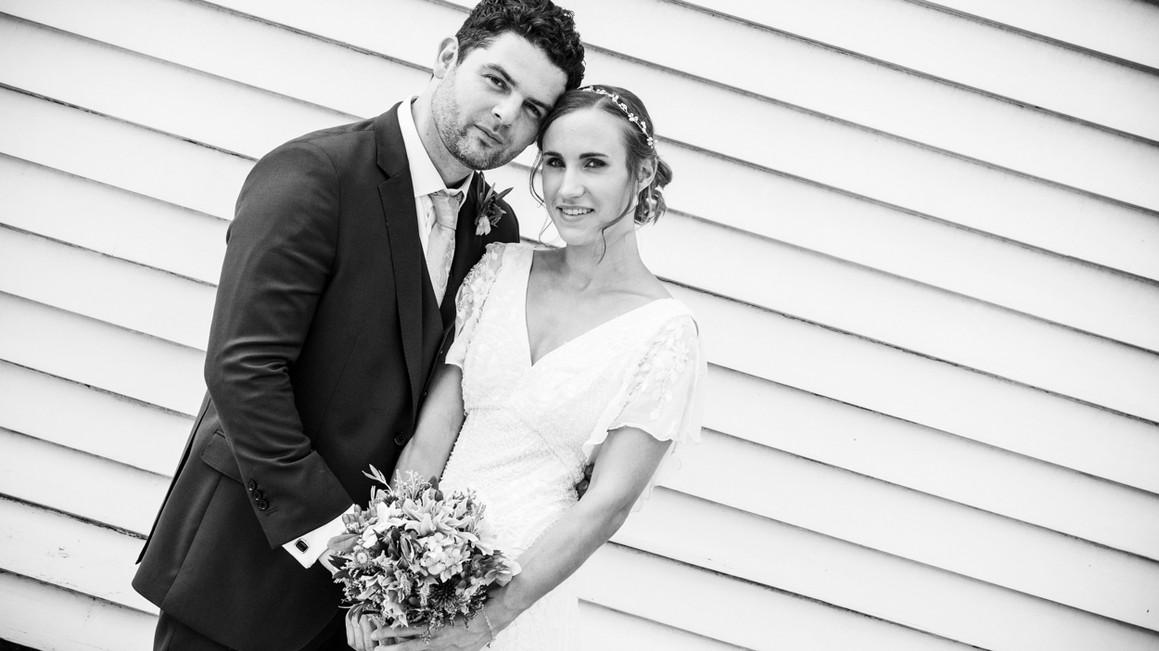 Wedding Couple Photography_012.jpg
