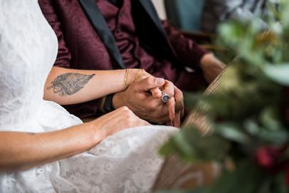 Wedding Ceromony_011.JPG