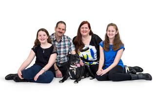 Family Portraiture_25.jpg