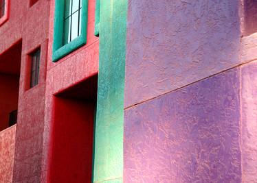 Exterior Photography_044.JPG