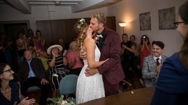 Wedding Ceromony_018.JPG